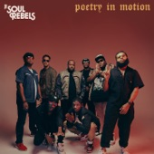 The Soul Rebels - Down for My City (feat. Emeril Lagasse, Trombone Shorty, Kermit Ruffins, Mia X, DJ Jubilee, Cheeky Blakk, Tonya Boyd-Cannon, New Orleans Citywide Youth Choir, Jaelyn Langston, Wild Wayne & Kango Slim)