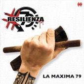 La Maxima 79 - El Bele Bele