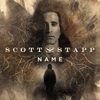 The Space Between The Shadows By Scott Stapp On Apple Music