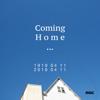 BANG YONGGUK - Coming Home bild