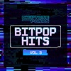 Chiptune Punks - Harleys in Hawaii (8-Bit Computer Game Cover Version of Katy Perry)