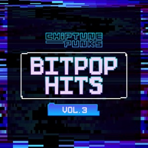 My Type (8-Bit Computer Game Cover Version of Saweetie)