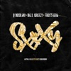 Sxxxy - Single, Q Bosilini, Ball Greezy & Frost4eva