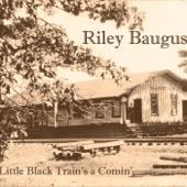 Little Black Train's a Comin'