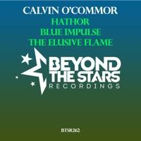 The Elusive Flame - CALVIN O'COMMOR