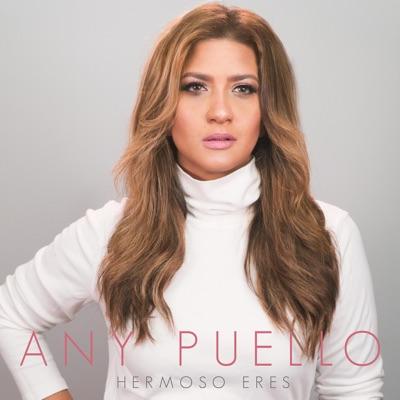 Hermoso Eres - Single - Any Puello