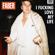 Faber - I Fucking Love My Life