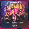 Eterna Sacanagem feat Mc Kekel Kevinho - MC JottaPê mp3