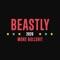Prince Beastly - Give me hope