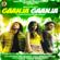 Gaanja Gaanja (feat. Rishina Kandhari, Paniza Rahnama & Apurav Basotia) - KRRIP KAPUR SURI