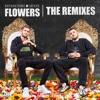 Flowers feat JayKae MALIKA The Remixes EP