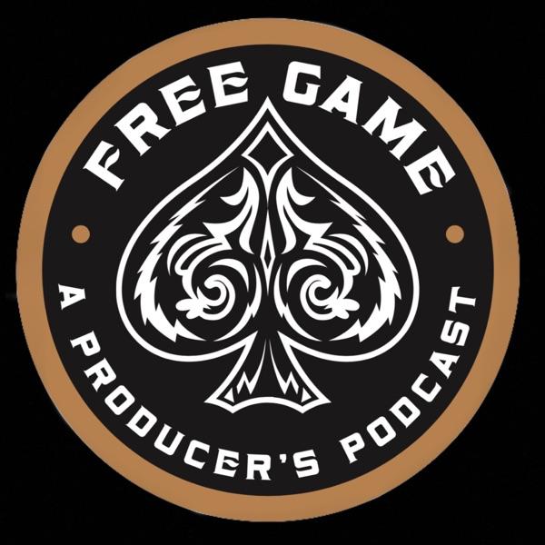 WLPWR's Free Game | Podbay