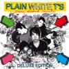 Plain White T's - Hey There Delilah artwork