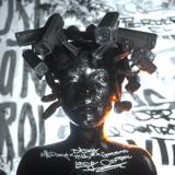 Download lagu Meduza, Becky Hill & Goodboys - Lose Control