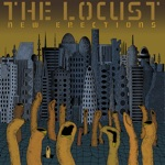 The Locust - God Wants Us All to Work in Factories