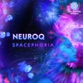 Neuroq - Amour