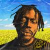 Mr Eazi, emPawa Africa & King Promise - Baby I'm Jealous artwork
