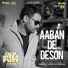 Aaban De Deson From Chal Mera Putt Soundtrack Single feat Dr Zeus Single