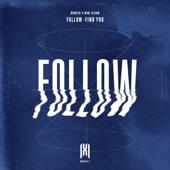 Monsta X - Follow