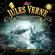 Jules Verne - Jules Verne, Die neuen Abenteuer des Phileas Fogg, Folge 1: Entführung auf hoher See