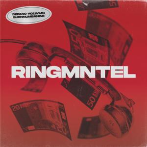 Defano Holwijn - Ringmntel feat. Shennumbanine