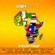 DJ Moh Green - African Proud (feat. Wally B. Seck, Josey, Iba One, Fanicko, Kafon, Stanley Enow, Bgmfk, Héritier Watanabe & Dub Afrika)