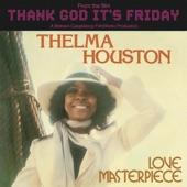 Thelma Houston - Love Masterpiece