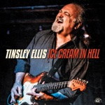 Tinsley Ellis - Don't Know Beans