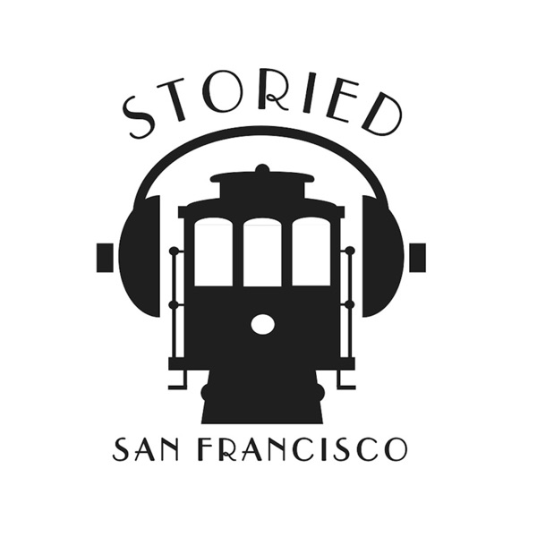 Storied: San Francisco