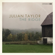 Julian Taylor Over the Moon - Julian Taylor