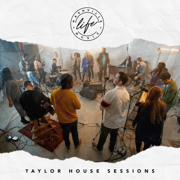 Taylor House Sessions - EP - Nashville Life Music - Nashville Life Music