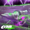 Ufo361 - On Time (feat. Gunna) Grafik