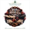 Angels Among Us feat Kristin Chenoweth