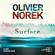 Olivier Norek - Surface