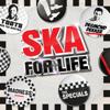 Various Artists - Ska for Life artwork
