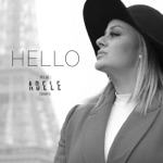 Hello (Live) - Single