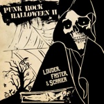 Black Valley Moon - Return of the Ghost of Johnny Ramone