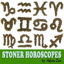 Libra – Stoner Astrological Horoscope: Libra Stoner