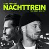 Icon Nachttrein (feat. Sean Dhondt) - Single