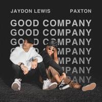 Jaydon Lewis & Paxton - Good Company