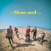Salad - The Inside of My Head