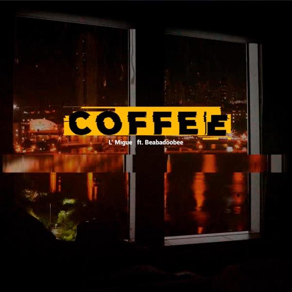 Coffee (feat. Beabadoobee) - Single