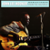 Little Wheel (Remastered) - John Lee Hooker
