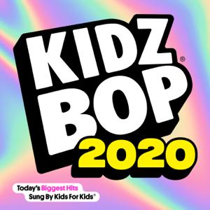 KIDZ BOP Kids - Kidz Bop 2020