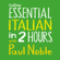 Paul Noble - Essential Italian in 2 hours with Paul Noble