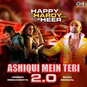[Download] Ashiqui Mein Teri 2.0 (From