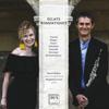 David Walter & Magdalena Duś - Éclats romantiques