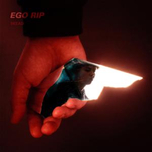 SKEAD - EGO RIP