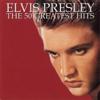 Elvis Presley - Always on My Mind bild