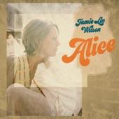 Jamie Lin Wilson - Alice